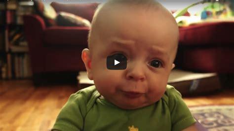 film lucu bayi film bayi lucu bisnis indonesia 1 milyar