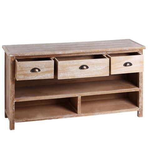 mobile tv legno mobile tv legno decapato mobili etnici provenzali shabby
