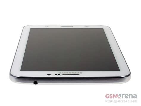 Samsung Galaxy Tab 3 7 0 P3200 16gb samsung galaxy tab 3 7 0 p3200