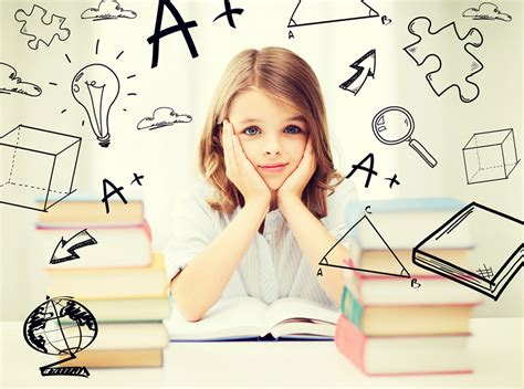 home tutor education business franchise