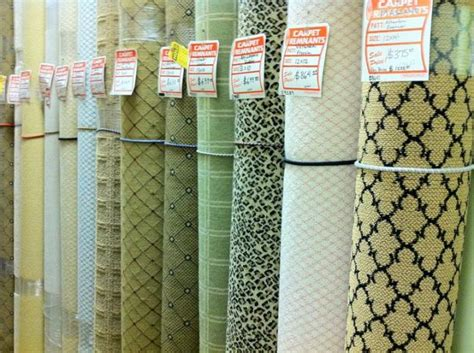 Pros & Cons of Buying Carpet Remnants   The Flooring