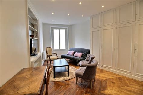 1 bedroom apartments in st louis rent apartment ile saint louis paris 75004 apartment 1 bedroom for 4 people 172