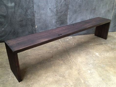 what should my max bench be bench seating bench seating 28 images index of assets content images bench seats