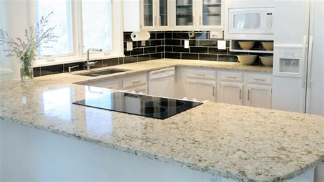 Kitchen Countertop Options Pros And Cons by Pros And Cons Of Countertop Options 171 Cbs Denver