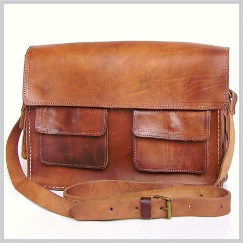 Handmade Leather Purse Patterns - handmade leather briefcase handmade leather bags handmade