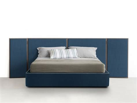 double headboards for sale 1000 ideas about double bed designs on pinterest bed