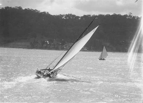 motor boats monthly online pittwater online news