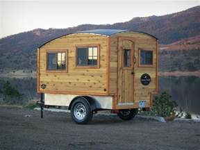Small Home On A Trailer Tiny House On Trailer Plans Studio Design Gallery