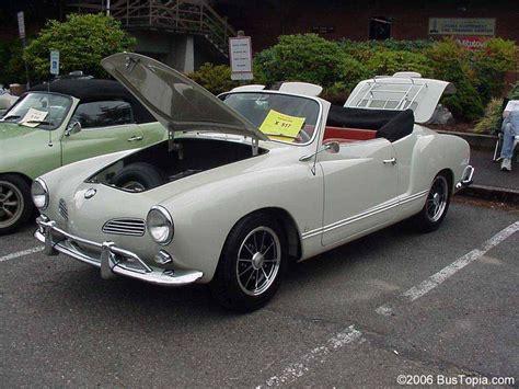vintage volkswagen convertible vintage volkswagen karmann ghia convertible oh my ghia