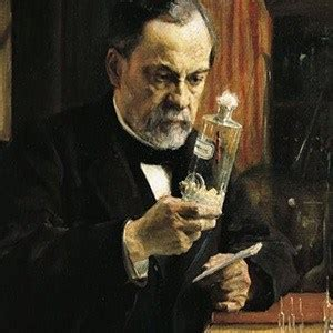 louis pasteur facts 25 interesting facts about immunization and vaccines