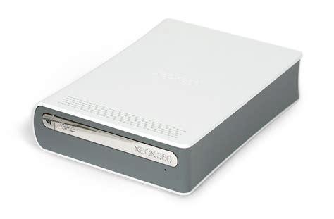 Xbox Lackieren by Xbox 360 Vikipedi