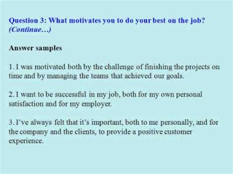 social worker interview questions  answers