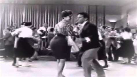 swing tv tube top best rock and roll classic 50s video and dance moves
