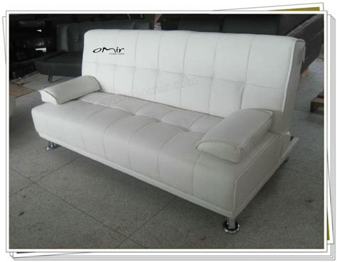 faux leather sofa and loveseat white faux leather sofa small white faux leather sectional
