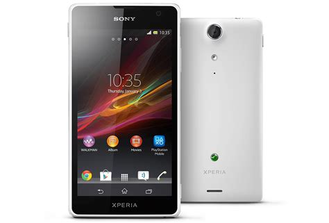 install cwm recovery on sony xperia tx lt29i running 9 2 a