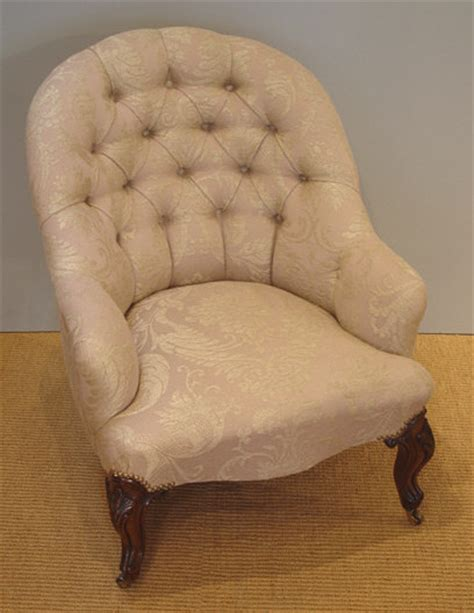 button back armchairs antique button back armchair antique armchair uk antique settee open armchair