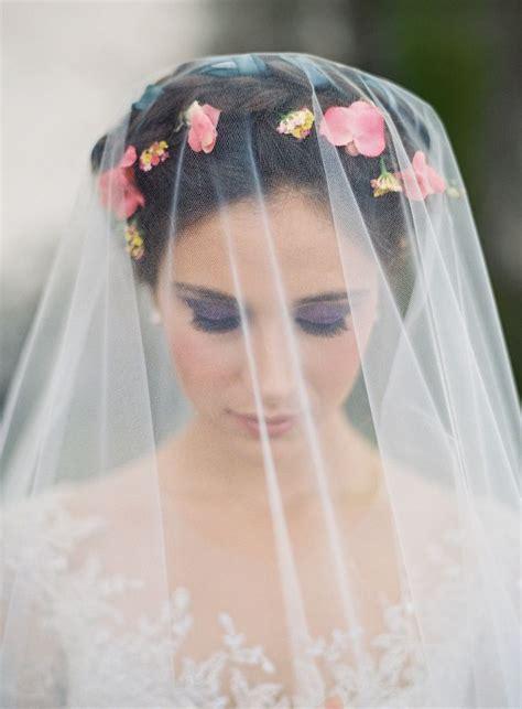 cute twa hairstyles wedding with crown 25 best ideas about flower veil on pinterest flower