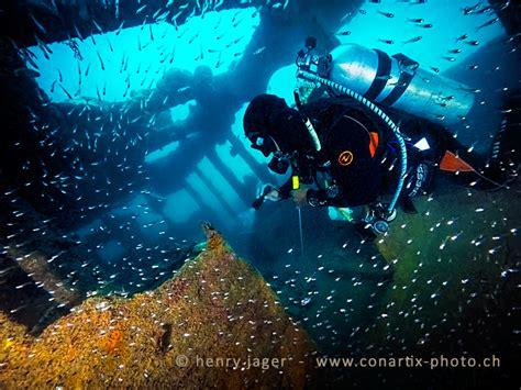 Inside Home Design Pictures coron reef wrecks hotel diving coron palawan