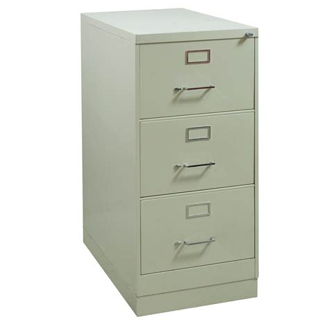 3 drawer vertical metal file cabinet steelcase used 3 drawer vertical file cabinet light