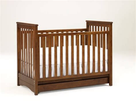 Bonavita Peyton Cribs Video Search Engine At Search Com Bonavita Baby Crib
