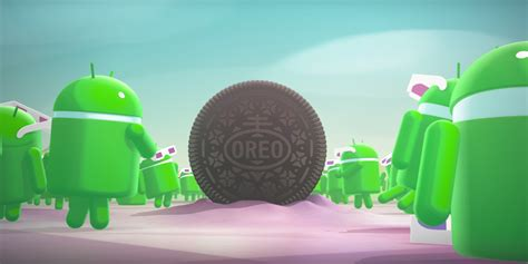 newest android version android 8 0 oreo android version android o