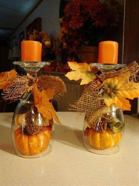 55 Easy Recycled Thanksgiving Craft Ideas That The Kids