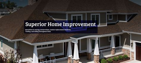 replacement windows salt lake city roofing companies