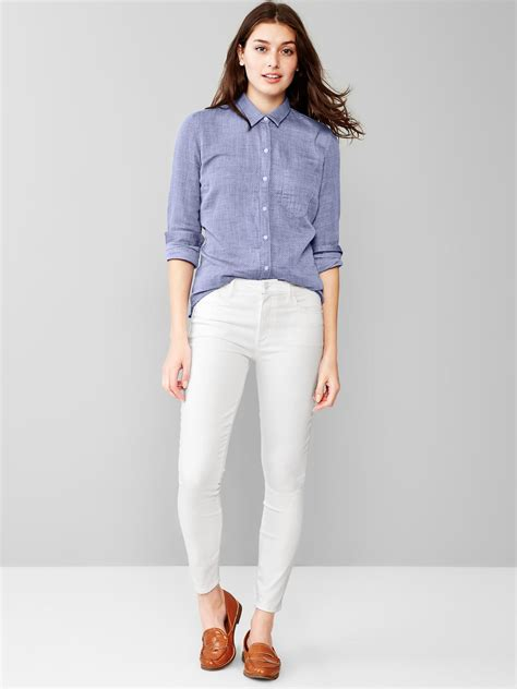 skinny jeans for women gap free shipping on 50 male white skinny jeans gap free shipping on 50 male models