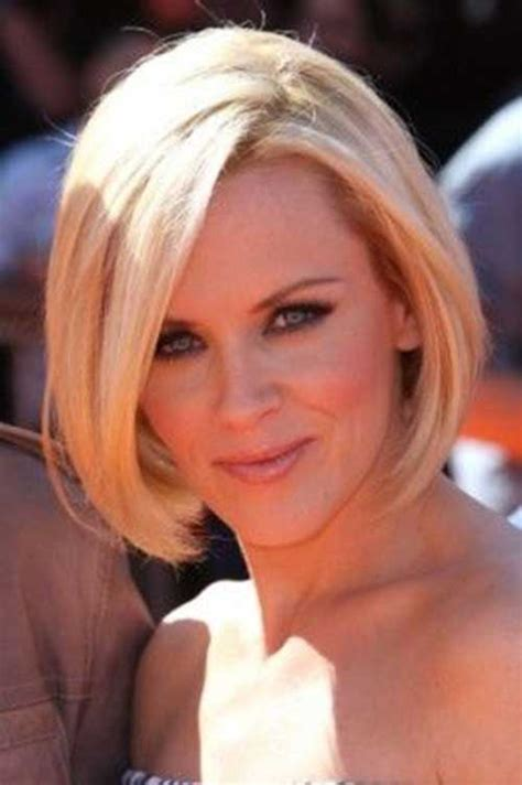 bob hairstyles egg shape face 20 bobs for oval faces bob hairstyles 2017 short