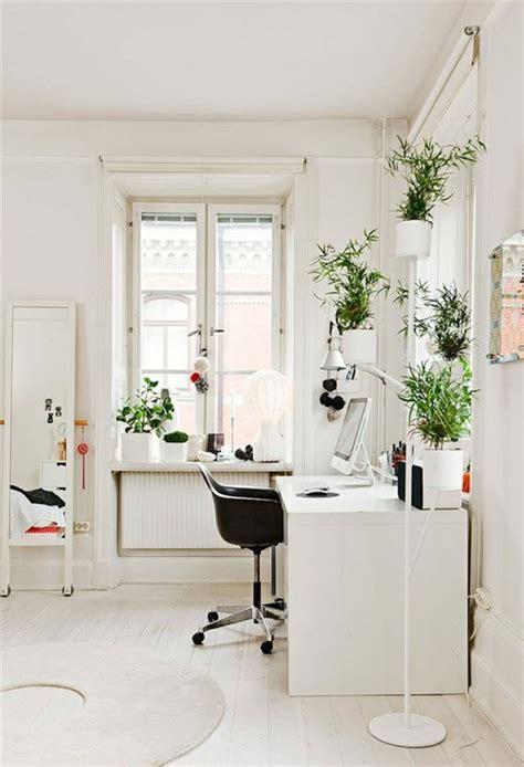 Fenster Sichtschutz Küche by Badezimmerfenster Deko
