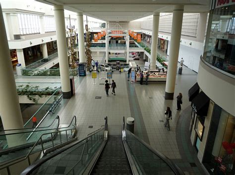 Tiny Häuser Usa by On Zombies And The Immortality Of The Shopping Mall