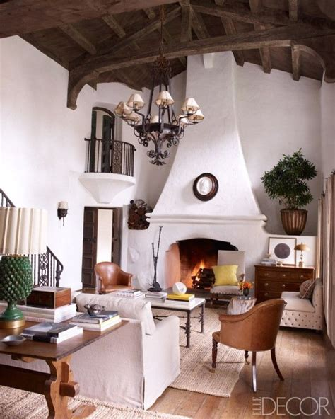 design spanish best 25 spanish interior ideas on pinterest spanish