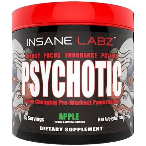 n rage supplement nsane pre workout workout everydayentropy