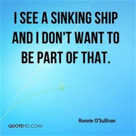 save a sinking ship quotes quotes about titanic sinking quotesgram