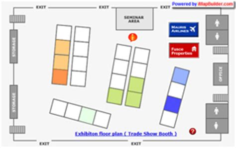 trade show floor plan software trade show floor plan map interactive map map software support forum