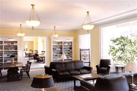 executive dining room 100 executive dining room rooms u0026 suites
