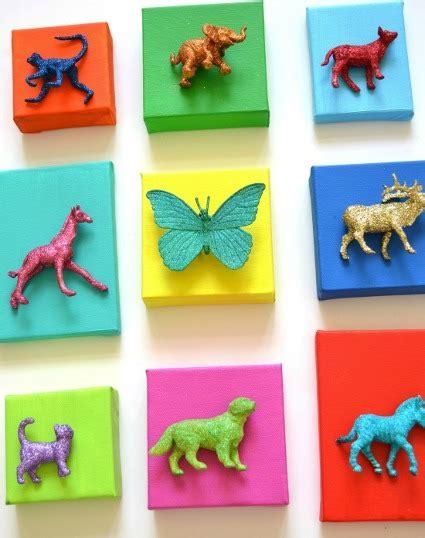 habitacion 3d originales cuadros 3d para habitaciones infantiles