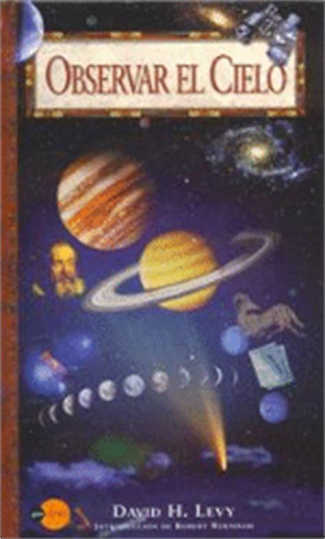 descargar pdf un universo de la nada libro de texto descargar libros ciencia astronom 237 a