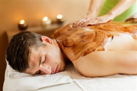 best facial treatment for men best men salon nyc best men spa nyc best day spa nyc