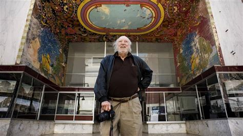 towers russ solomon sees  storefront mural   link
