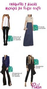 wardrobe tips las 25 mejores ideas sobre ropa para cuerpo rectangular en ropa para cuerpos con