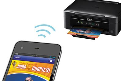 epson xp 200 reset wifi epson expression home xp 200 small in one all in one