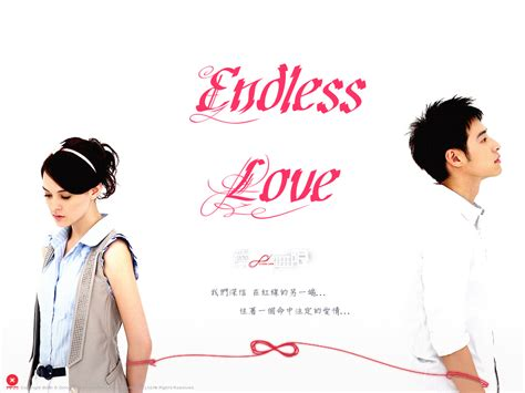 download film endless love versi taiwan endless love episode 15 part 1 multi language