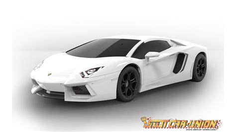 lamborghini white airfix build lamborghini aventador white slot car