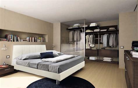 matrimoniale con cabina armadio letto matrimoniale con cabina armadio sotto letto