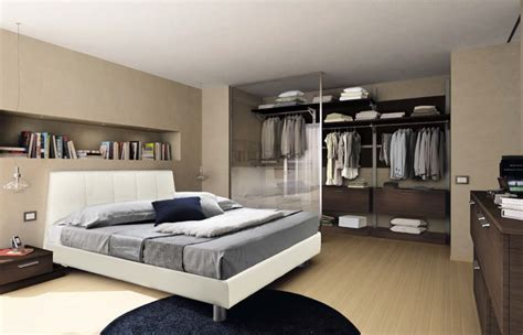 armadi per alberghi armadi per alberghi with armadi per alberghi filomuro