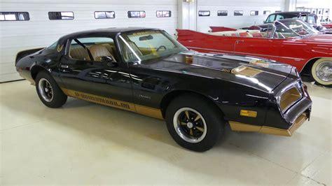 1977 Pontiac Firebird by 1977 Pontiac Firebird Formula Stock 136064 For Sale Near
