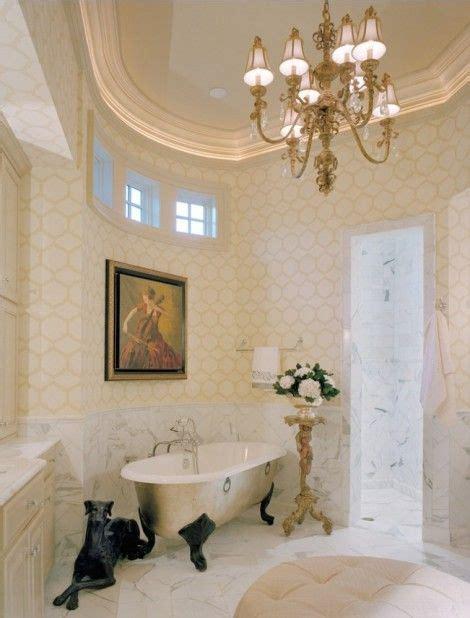 baroque bathroom baroque bathroom beyond bathrooms pinterest