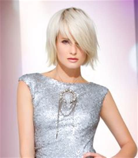 jamison shaw haircuts for layered bobs 1000 images about coupe de cheveux haircut on pinterest