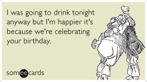 E Cards Birthday Women In Combat Military Birthday Funny Ecard Birthday Ecard